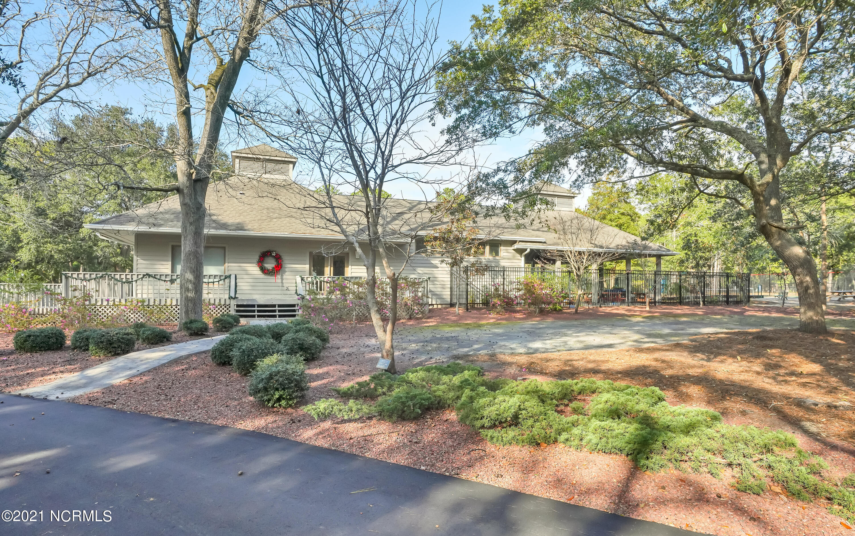 3187 Mullet Creek Place, Bolivia, North Carolina 28422, 3 Bedrooms Bedrooms, 9 Rooms Rooms,2 BathroomsBathrooms,Single family residence,For sale,Mullet Creek,100284429