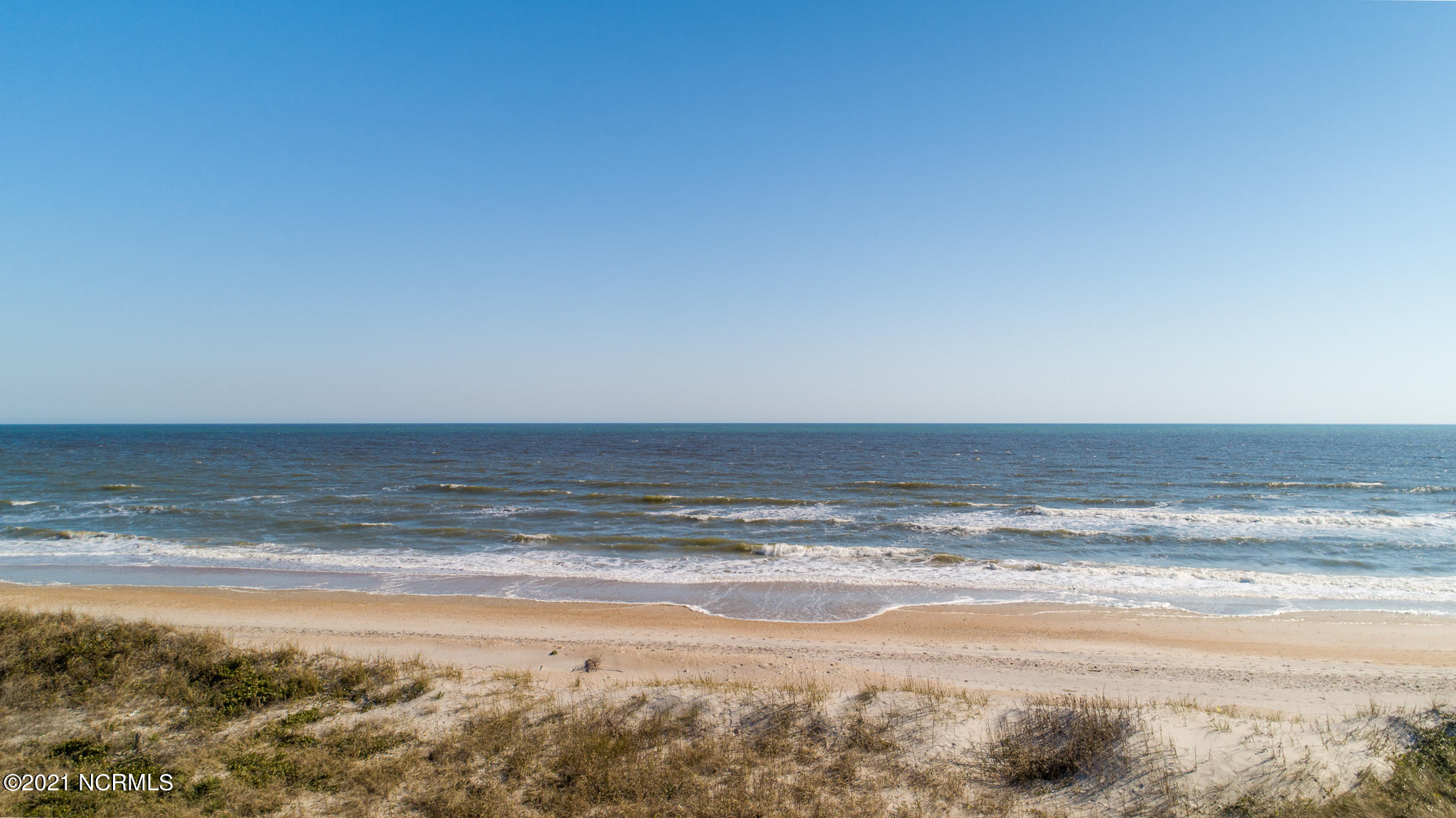 1936 New River Inlet Road, North Topsail Beach, North Carolina 28460, 4 Bedrooms Bedrooms, 9 Rooms Rooms,4 BathroomsBathrooms,Townhouse,For sale,New River Inlet,100284517
