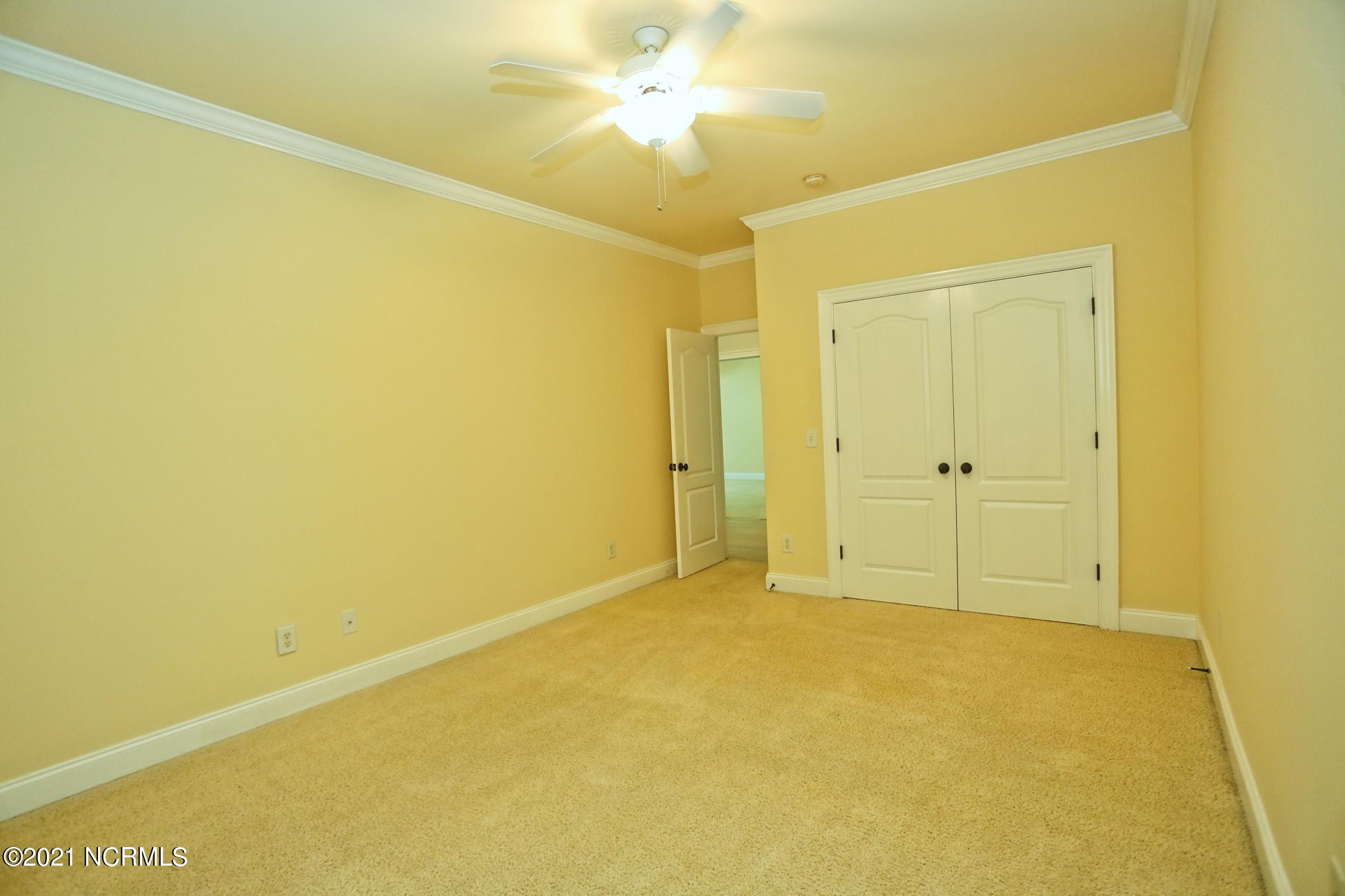 331 Tall Ships Lane, Hampstead, North Carolina 28443, 6 Bedrooms Bedrooms, 11 Rooms Rooms,3 BathroomsBathrooms,Single family residence,For sale,Tall Ships,100284264