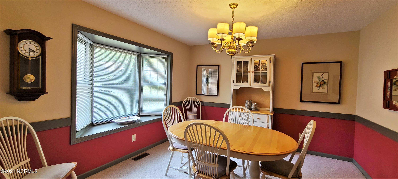 1655 Oakside Court, Ocean Isle Beach, North Carolina 28469, 3 Bedrooms Bedrooms, 7 Rooms Rooms,2 BathroomsBathrooms,Single family residence,For sale,Oakside,100284493