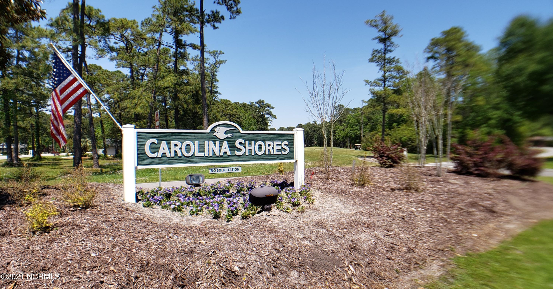 13 Court 11 Northwest Drive, Carolina Shores, North Carolina 28467, ,Residential land,For sale,Court 11 Northwest,100284494