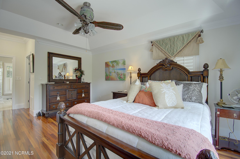 1827 Egret Street, Shallotte, North Carolina 28470, 3 Bedrooms Bedrooms, 8 Rooms Rooms,3 BathroomsBathrooms,Single family residence,For sale,Egret,100284679