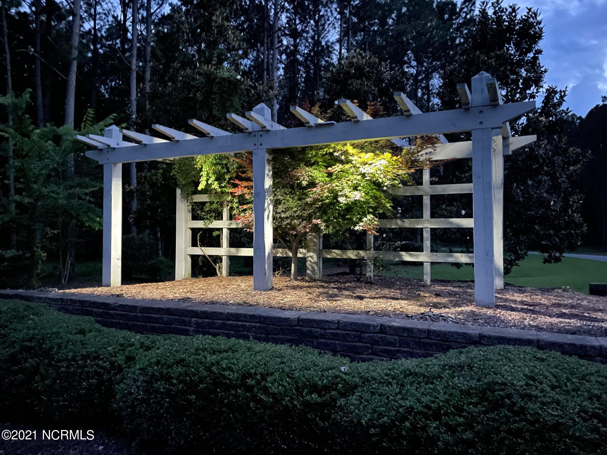 346 Madison Avenue, Oriental, North Carolina 28571, ,Residential land,For sale,Madison,100170922