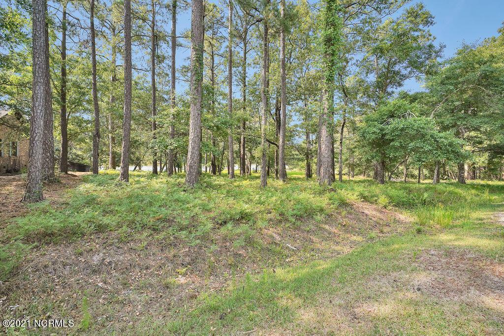 Tract 4a Lake Shore Drive, Shallotte, North Carolina 28470, ,Residential land,For sale,Lake Shore,100284546