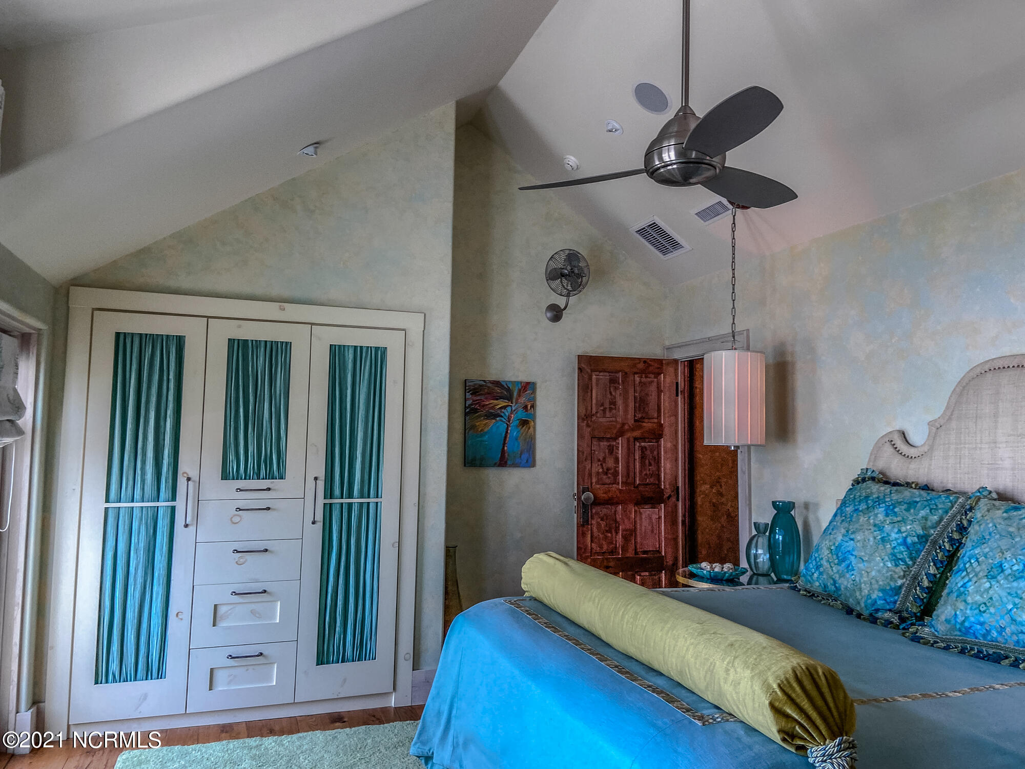 218 Station House Way, Bald Head Island, North Carolina 28461, 6 Bedrooms Bedrooms, 7 Rooms Rooms,5 BathroomsBathrooms,Single family residence,For sale,Station House,100285140