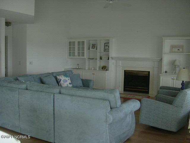 10 Scotland Street, Ocean Isle Beach, North Carolina 28469, 4 Bedrooms Bedrooms, 8 Rooms Rooms,4 BathroomsBathrooms,Single family residence,For sale,Scotland,100284584