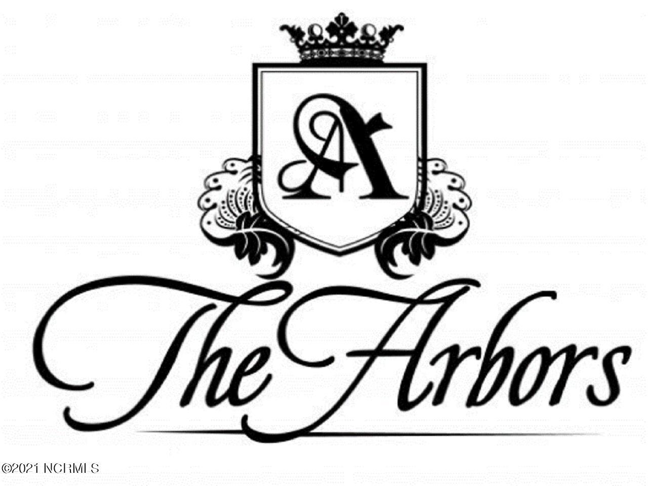 925 W Arboria Drive, Hampstead, North Carolina 28443, 5 Bedrooms Bedrooms, 8 Rooms Rooms,3 BathroomsBathrooms,Single family residence,For sale,W Arboria,100284596