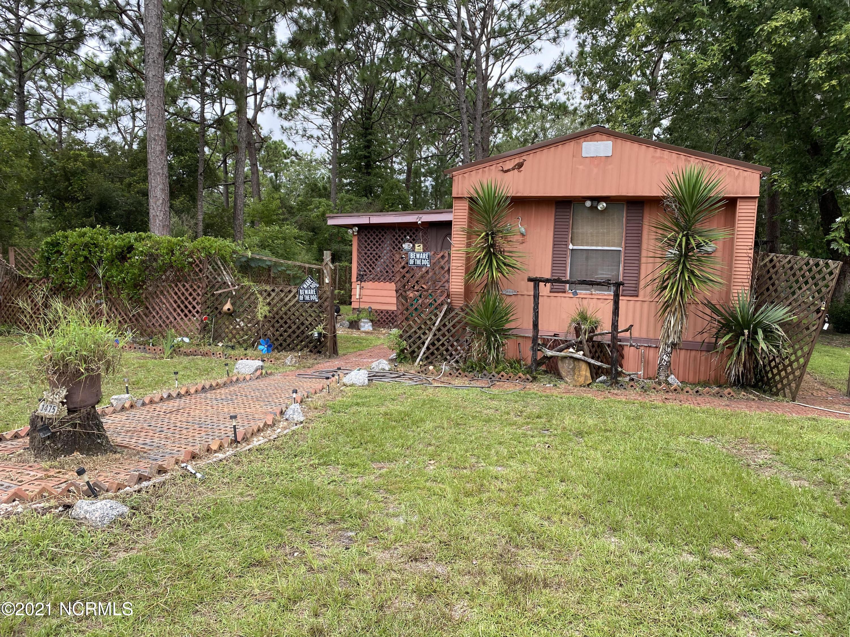 1475 Grosbeak Place, Shallotte, North Carolina 28470, 3 Bedrooms Bedrooms, 4 Rooms Rooms,2 BathroomsBathrooms,Manufactured home,For sale,Grosbeak,100284614