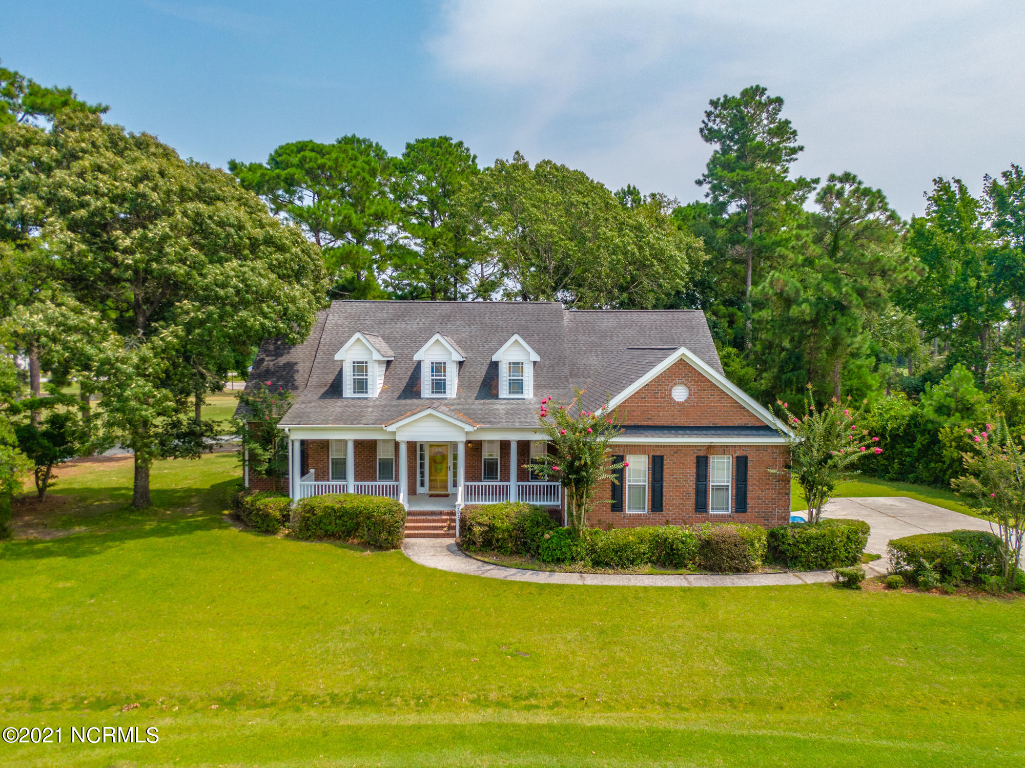 502 Seascape Drive, Sneads Ferry, North Carolina 28460, 3 Bedrooms Bedrooms, 10 Rooms Rooms,3 BathroomsBathrooms,Single family residence,For sale,Seascape,100284635
