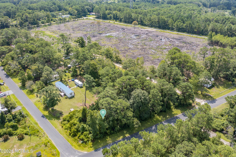 2939 Vinton Street, Supply, North Carolina 28462, ,Residential land,For sale,Vinton,100284628