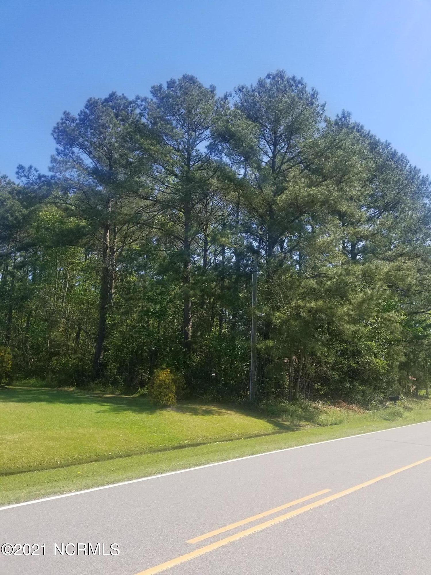 2078 Oakley Road, Stokes, North Carolina 27884, ,Residential land,For sale,Oakley,100284643