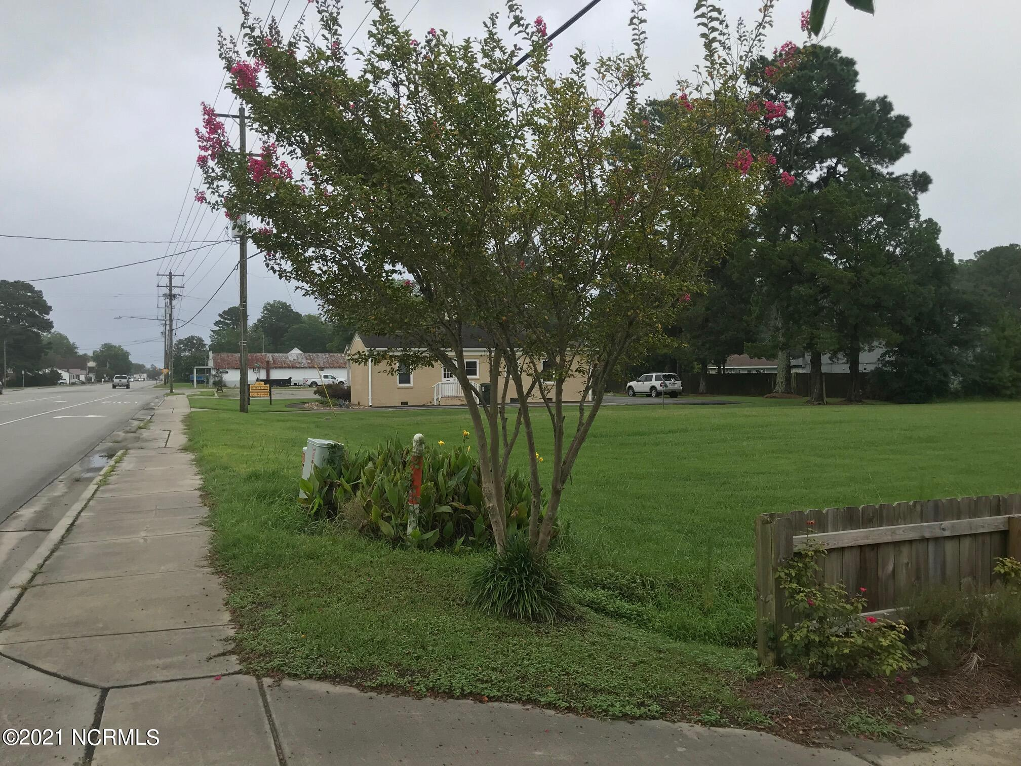 Bayboro, North Carolina 28515, ,Mixed use,For sale,100284894