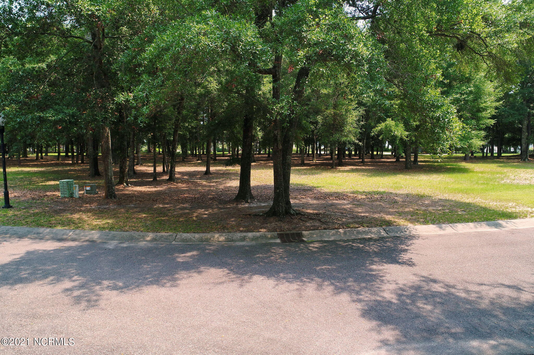 1307 Harbour Watch, Calabash, North Carolina 28467, ,Residential land,For sale,Harbour Watch,100284747