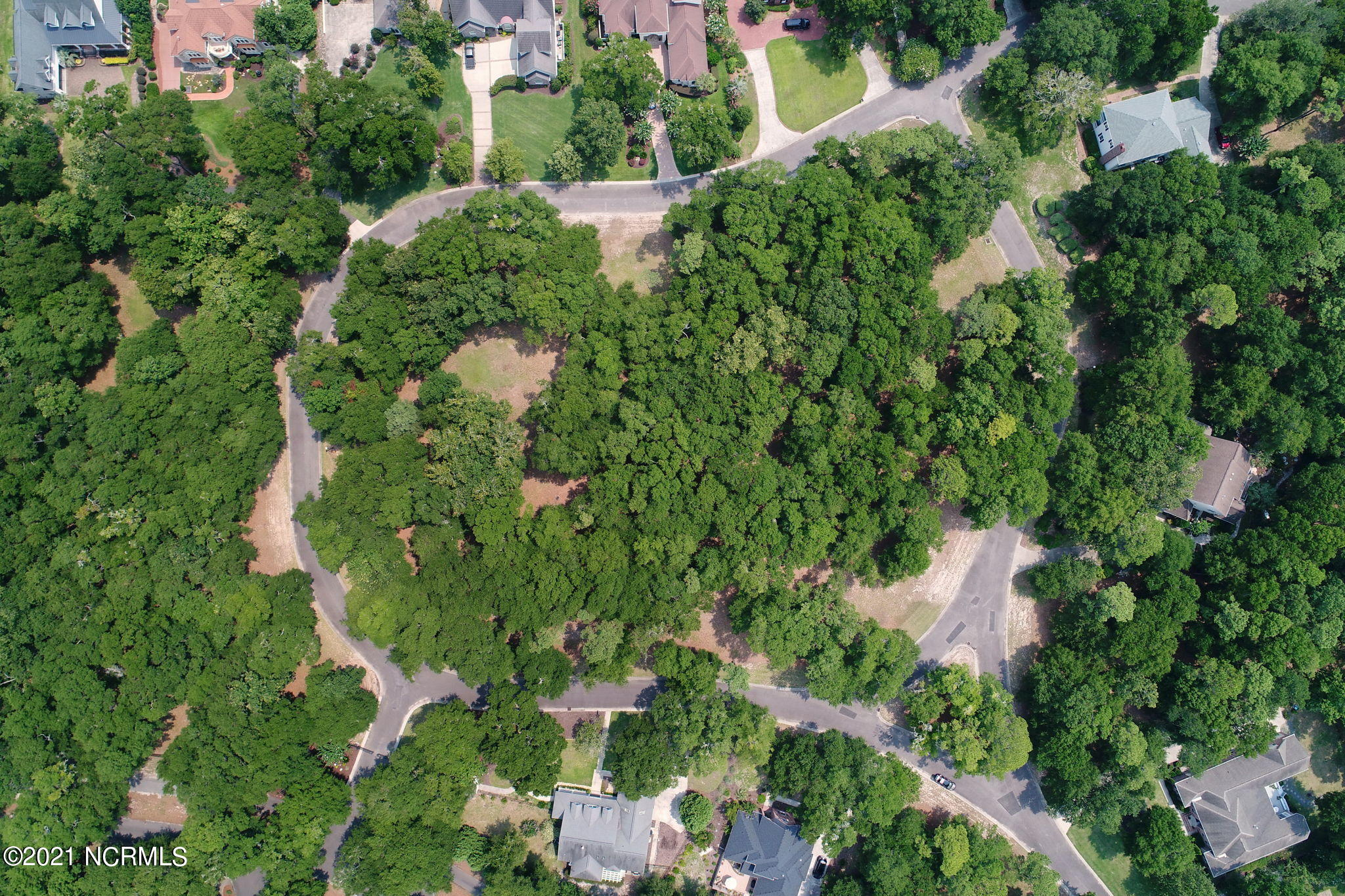 1311 Harbour Watch, Calabash, North Carolina 28467, ,Residential land,For sale,Harbour Watch,100284748
