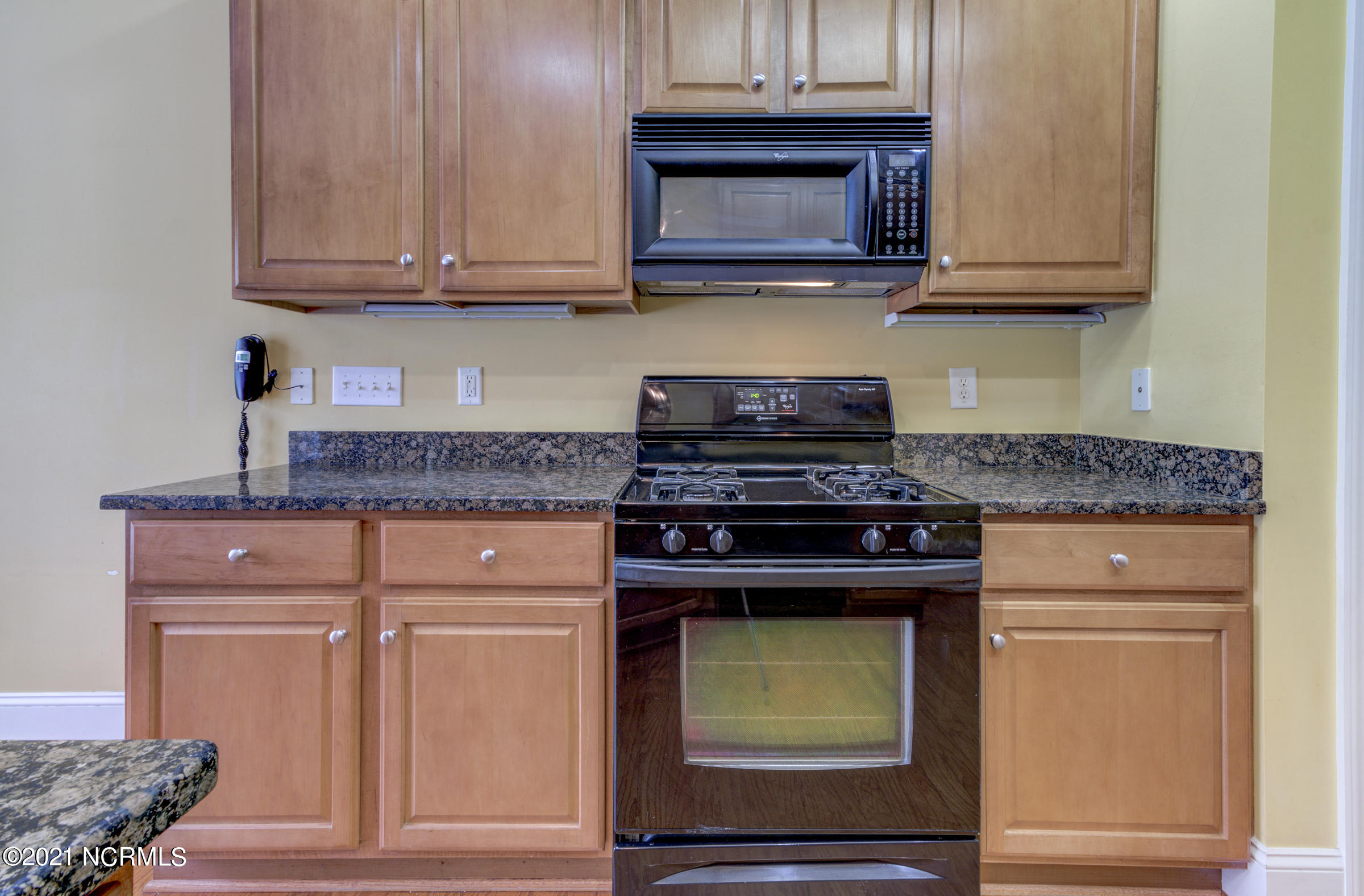 4101 Conner Court, Wilmington, North Carolina 28412, 4 Bedrooms Bedrooms, 9 Rooms Rooms,3 BathroomsBathrooms,Single family residence,For sale,Conner,100284714