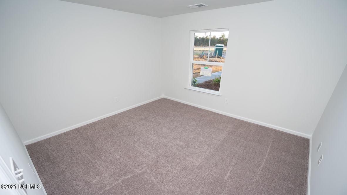 2940 Hatchers Run, Leland, North Carolina 28451, 3 Bedrooms Bedrooms, 5 Rooms Rooms,2 BathroomsBathrooms,Townhouse,For sale,Hatchers Run,100284715