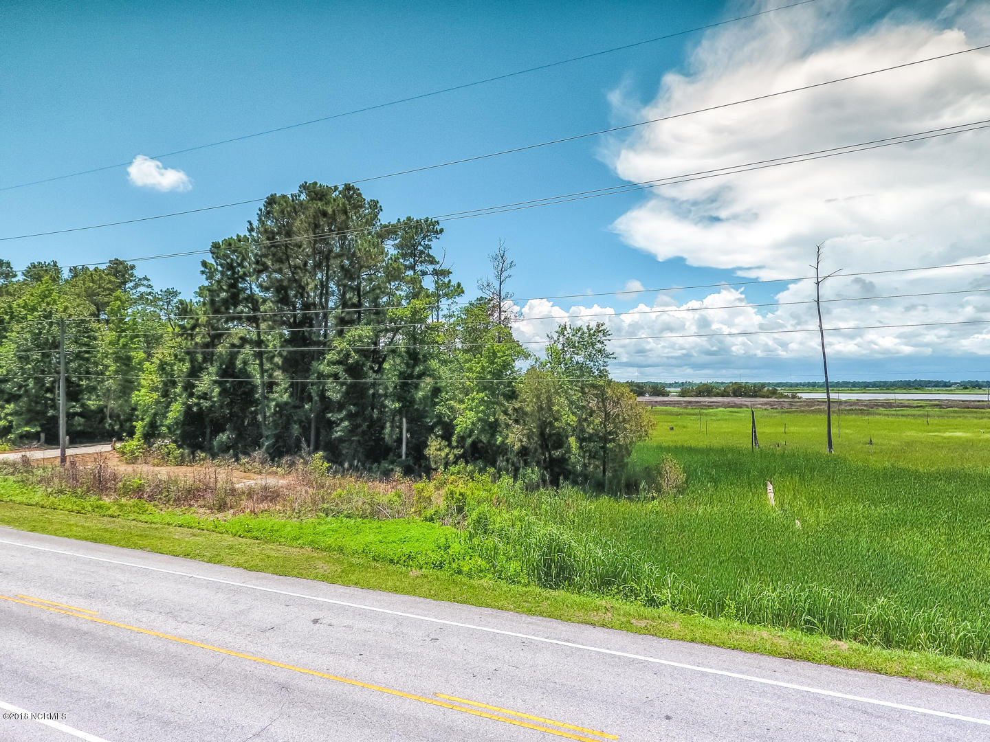 6815 River Road, Wilmington, North Carolina 28412, ,Residential land,For sale,River,100284718
