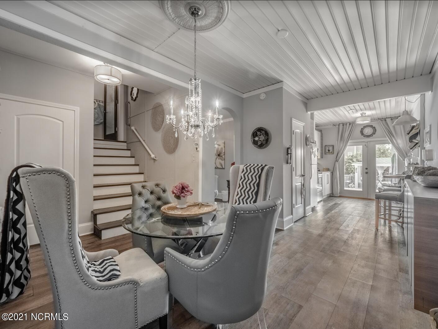 23 Sandy Lane, Surf City, North Carolina 28445, 4 Bedrooms Bedrooms, 19 Rooms Rooms,5 BathroomsBathrooms,Single family residence,For sale,Sandy,100284730