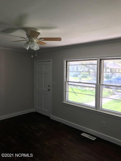 207/209/21 11th Street, Wilmington, North Carolina 28401, ,Triplex,For sale,11th,100285359