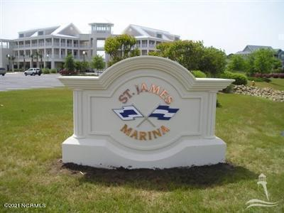 4365 Polly Gully Court, Southport, North Carolina 28461, ,Residential land,For sale,Polly Gully,100284762