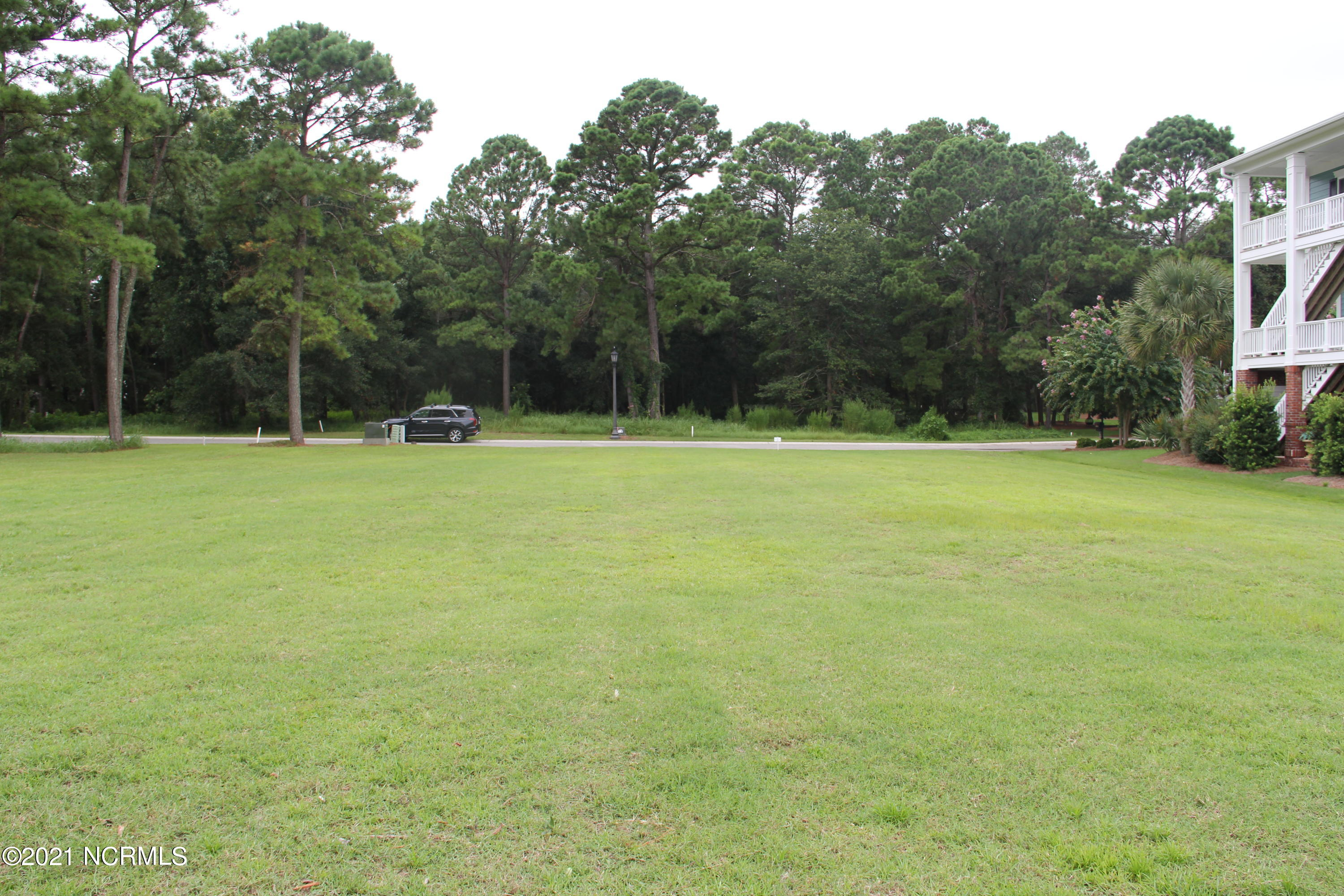 3810 Courtenay Drive, Supply, North Carolina 28462, ,Residential land,For sale,Courtenay,100284763