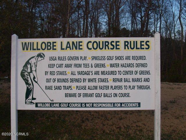 12807 Edwards Road, Spring Hope, North Carolina 27882, ,Residential land,For sale,Edwards,100284769