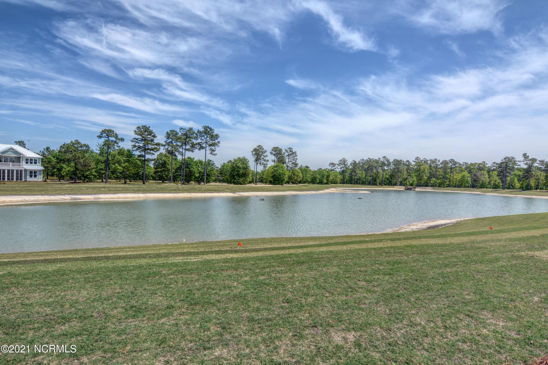 Lot 505 River Park Way, Leland, North Carolina 28451, ,Residential land,For sale,River Park,100284440