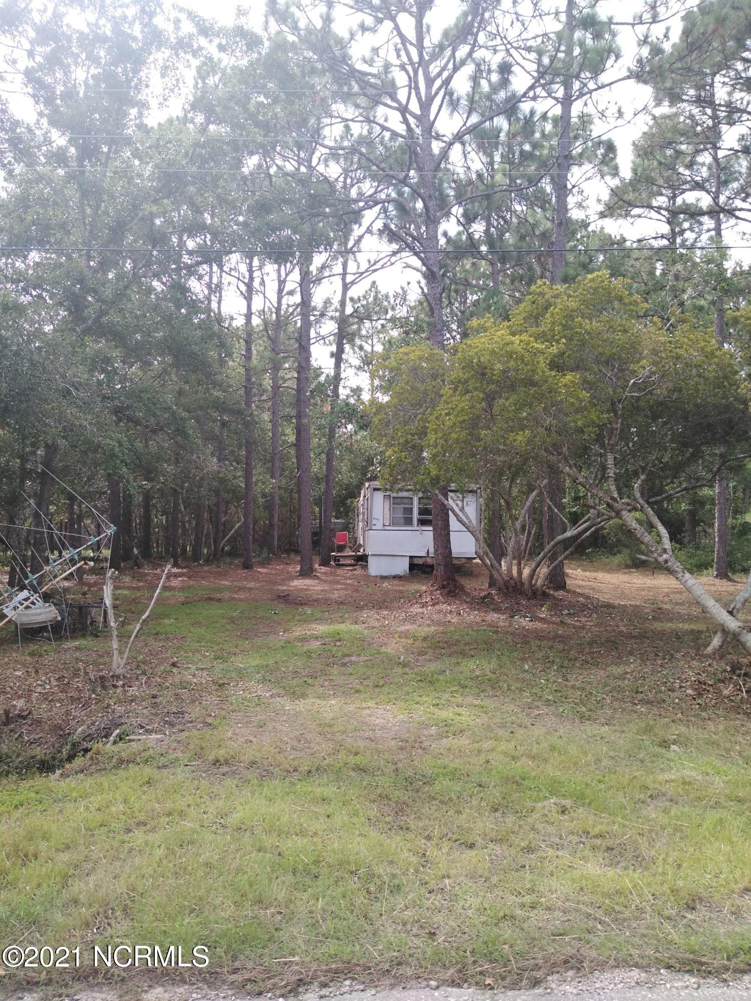 4147 9th Street, Southport, North Carolina 28461, ,Residential land,For sale,9th,100284782