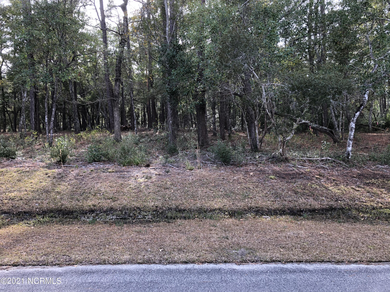 3307 Portside Drive, Supply, North Carolina 28462, ,Wooded,For sale,Portside,100284792