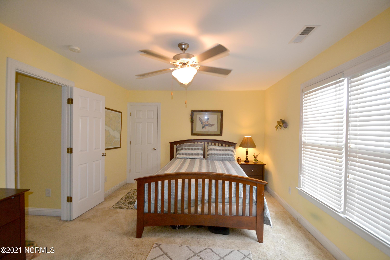 419 Honeysuckle Court, Greenville, North Carolina 27834, 3 Bedrooms Bedrooms, 6 Rooms Rooms,3 BathroomsBathrooms,Single family residence,For sale,Honeysuckle,100284806