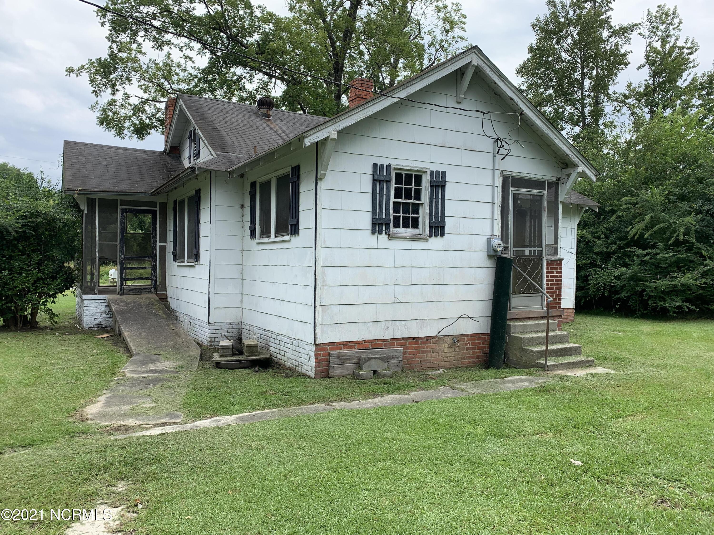 322 Nevil Creek Road, Blounts Creek, North Carolina 27814, 2 Bedrooms Bedrooms, 5 Rooms Rooms,1 BathroomBathrooms,Single family residence,For sale,Nevil Creek,100284798