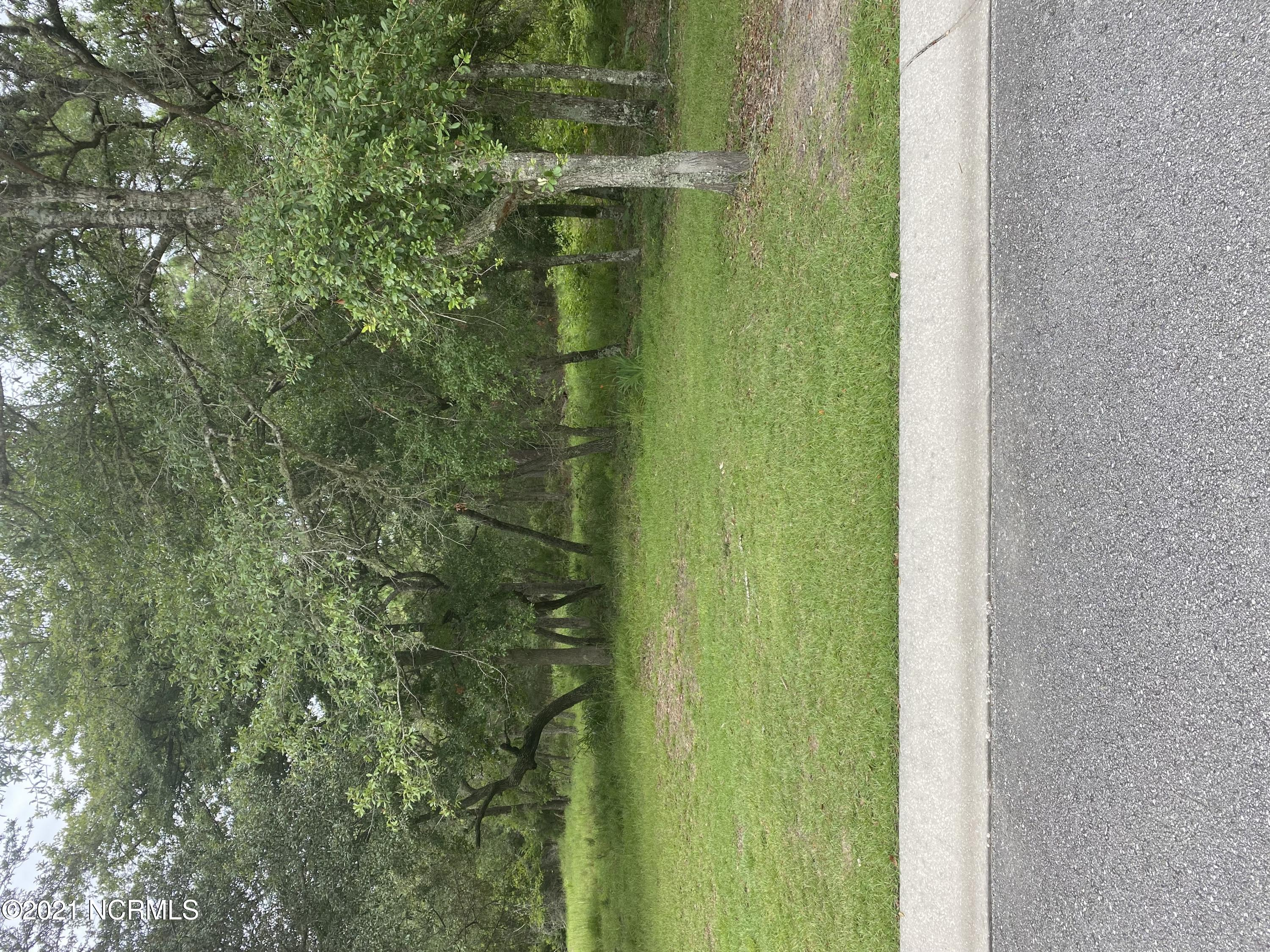 3718 Constance Avenue, Supply, North Carolina 28462, ,Residential land,For sale,Constance,100285001