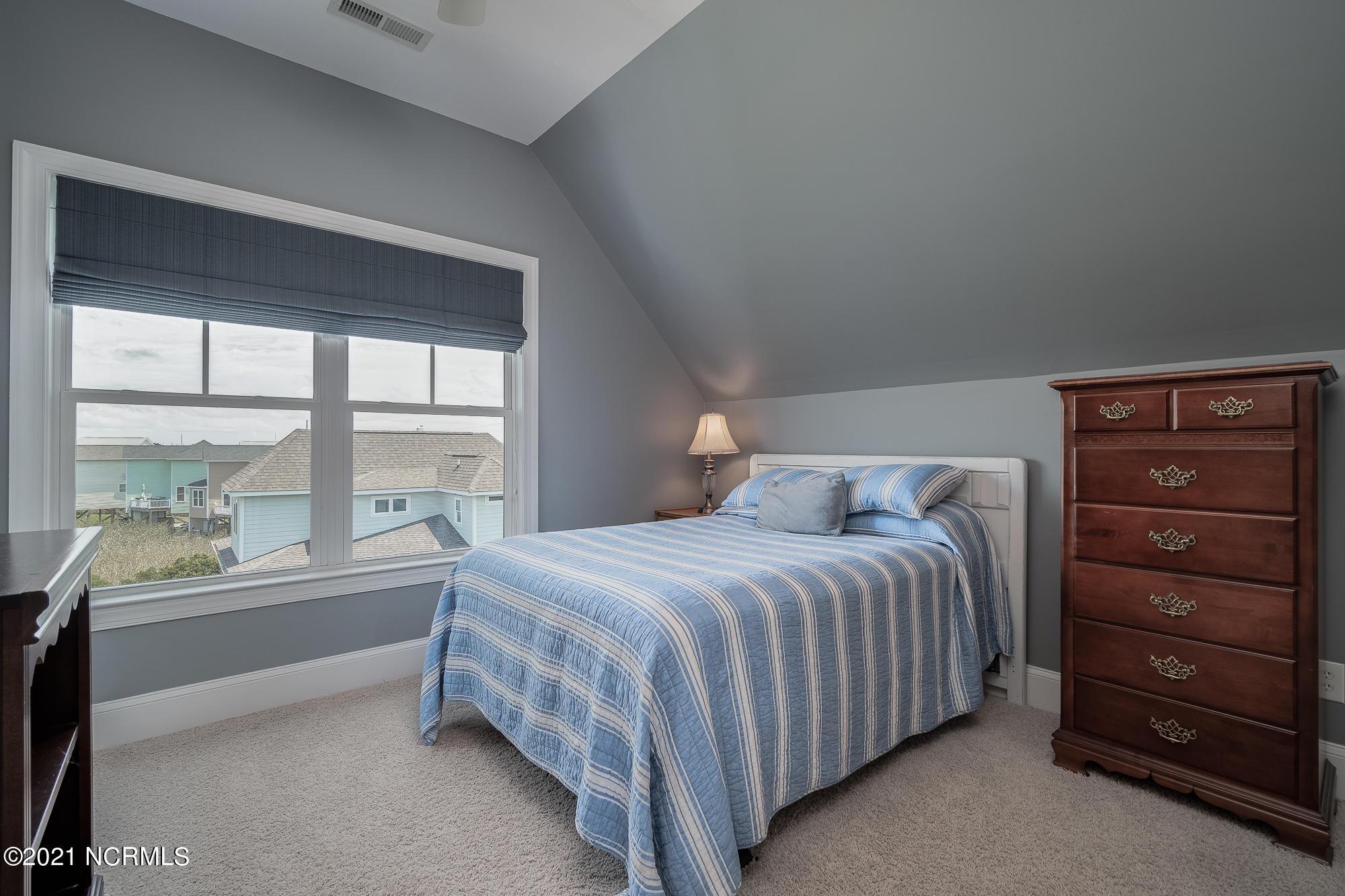 120 Salt Marsh Way, Atlantic Beach, North Carolina 28512, 4 Bedrooms Bedrooms, 10 Rooms Rooms,3 BathroomsBathrooms,Single family residence,For sale,Salt Marsh,100284845
