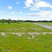 182 Pinewood Cove, Snow Hill, North Carolina 28580, ,Residential land,For sale,Pinewood,100284835