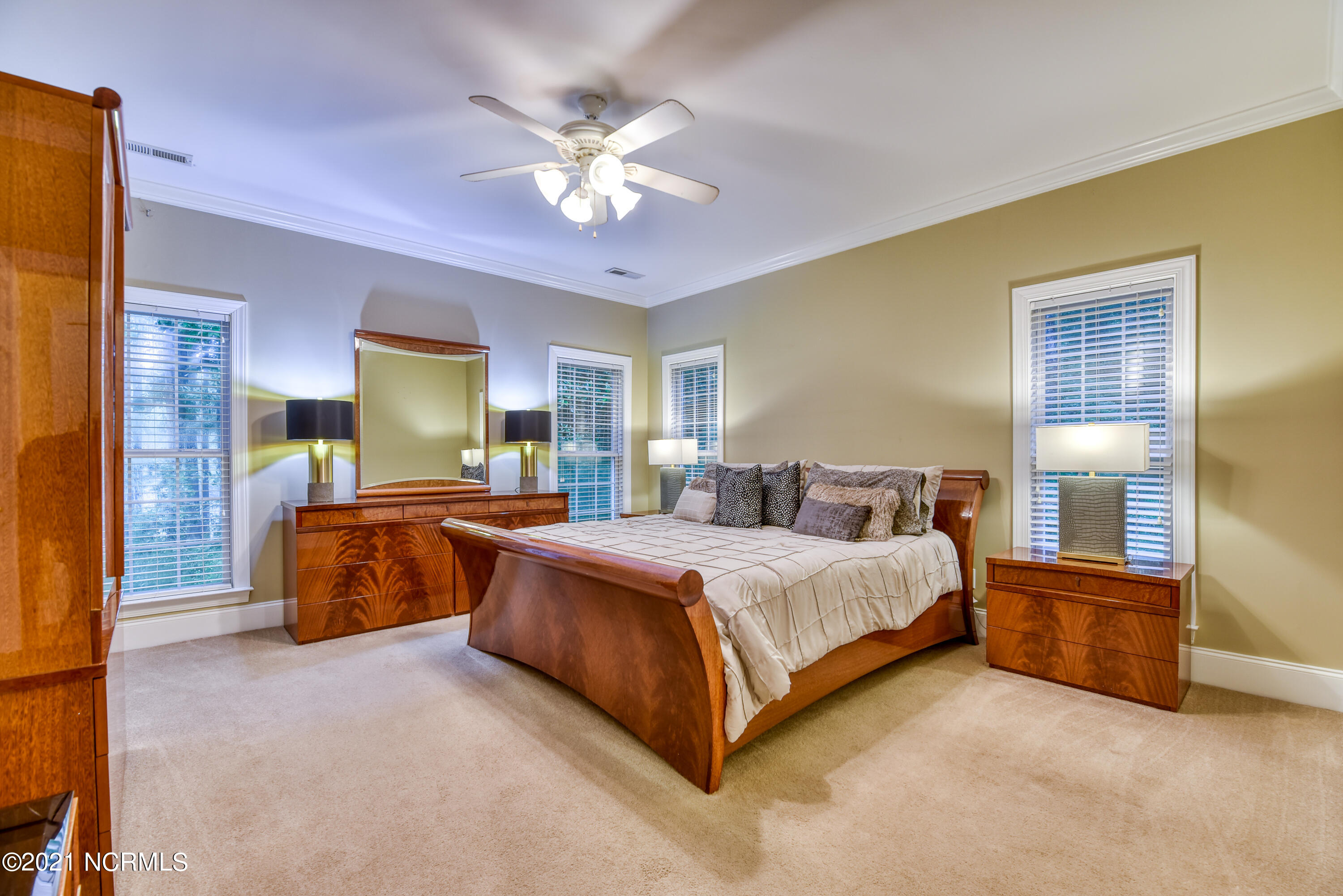 3409 Whimsy Way, Wilmington, North Carolina 28411, 4 Bedrooms Bedrooms, 8 Rooms Rooms,3 BathroomsBathrooms,Single family residence,For sale,Whimsy,100284848