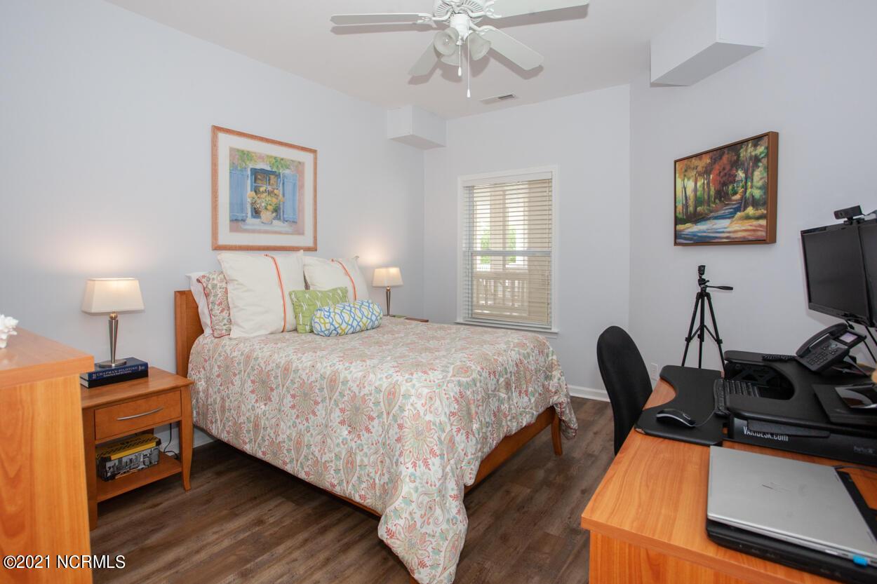 3909 Botsford Court, Wilmington, North Carolina 28412, 2 Bedrooms Bedrooms, 5 Rooms Rooms,2 BathroomsBathrooms,Condominium,For sale,Botsford,100284897