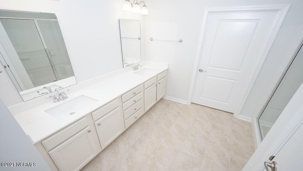 1353 Fence Post Lane, Carolina Shores, North Carolina 28467, 3 Bedrooms Bedrooms, 8 Rooms Rooms,3 BathroomsBathrooms,Single family residence,For sale,Fence Post,100284877