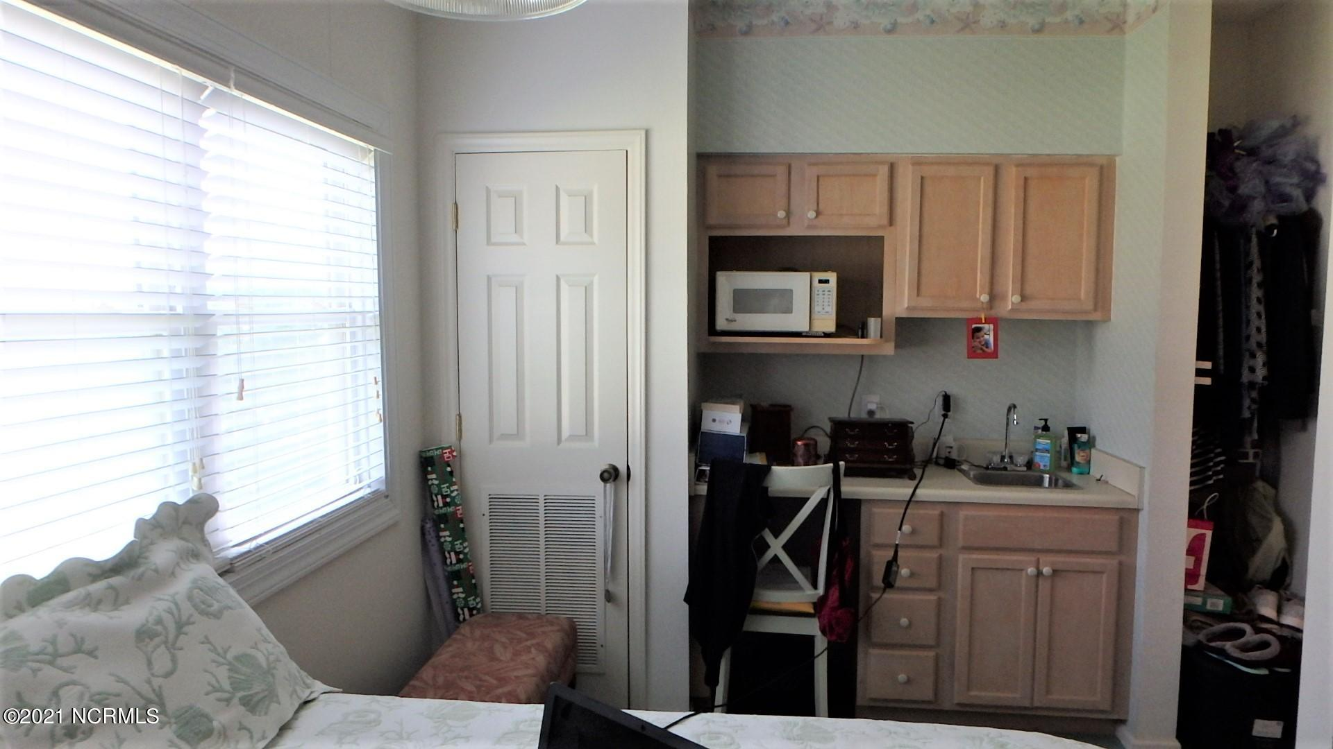 91 Genoes Point Road, Supply, North Carolina 28462, 2 Bedrooms Bedrooms, 5 Rooms Rooms,2 BathroomsBathrooms,Condominium,For sale,Genoes Point,100285530