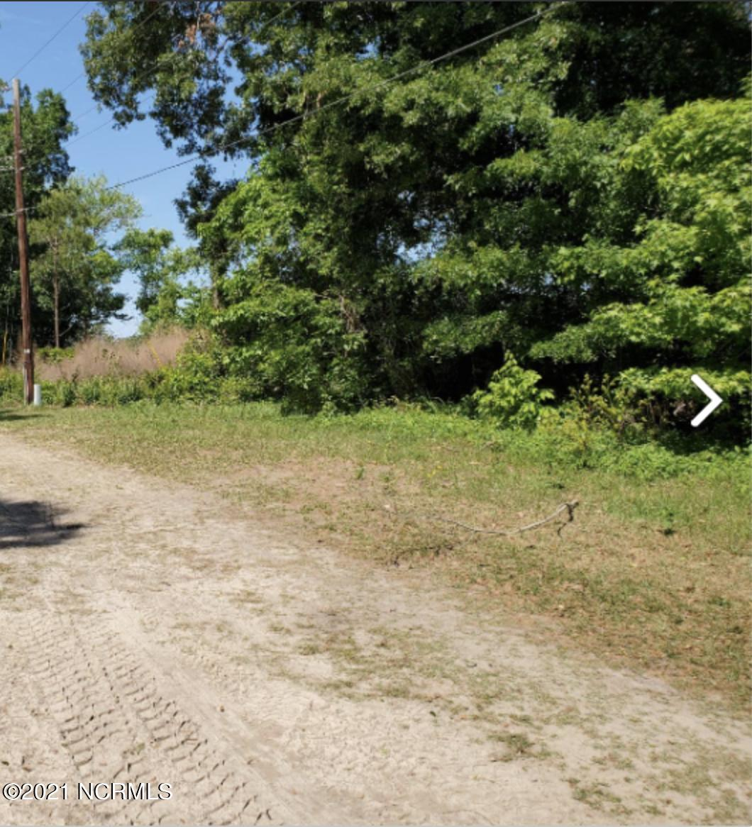 1940 Fiddlers Drive, Supply, North Carolina 28462, ,Residential land,For sale,Fiddlers,100284908