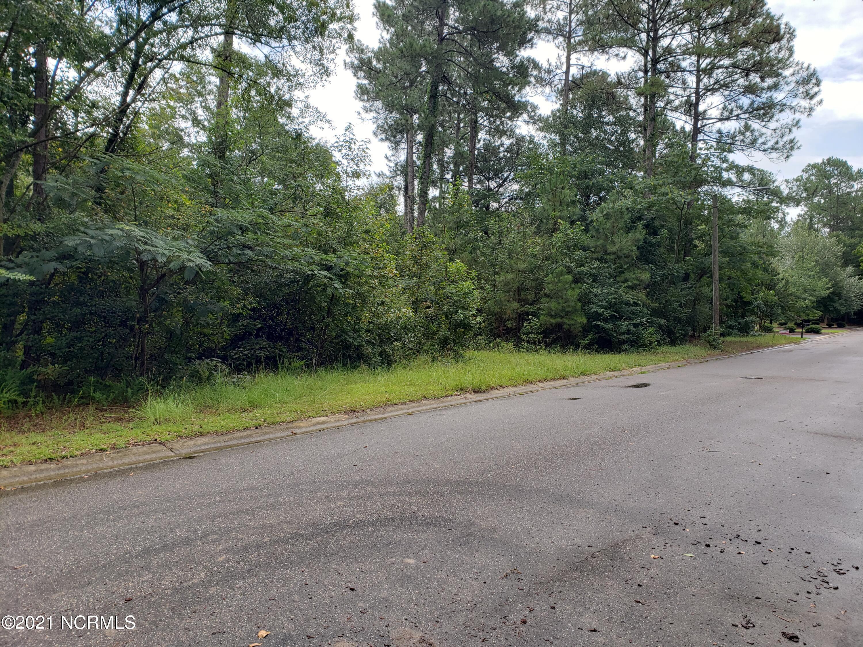 7, 8 Oban Drive, Laurinburg, North Carolina 28352, ,Residential land,For sale,Oban,100284901