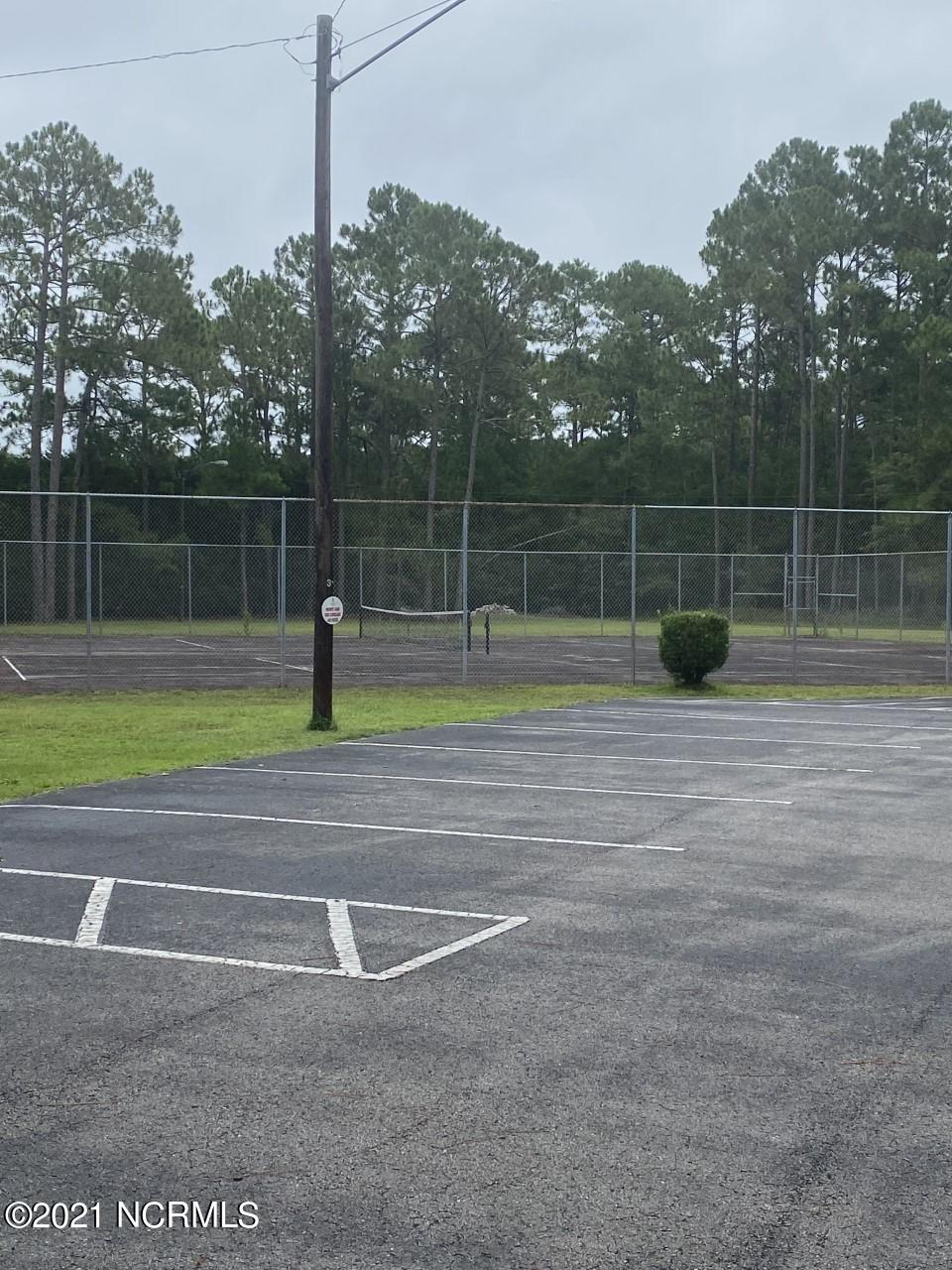 164 Boundaryline Drive Drive, Calabash, North Carolina 28467, ,Residential land,For sale,Boundaryline Drive,100284906