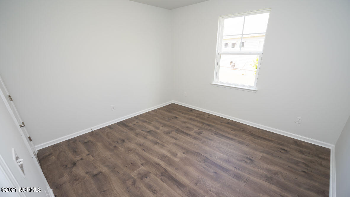 623 Silos Way, Carolina Shores, North Carolina 28467, 4 Bedrooms Bedrooms, 9 Rooms Rooms,3 BathroomsBathrooms,Single family residence,For sale,Silos,100284913