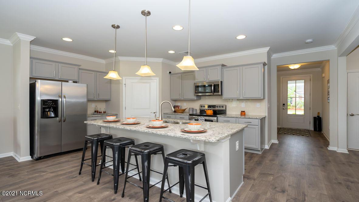 603 Silos Way, Carolina Shores, North Carolina 28467, 3 Bedrooms Bedrooms, 6 Rooms Rooms,2 BathroomsBathrooms,Single family residence,For sale,Silos,100284925
