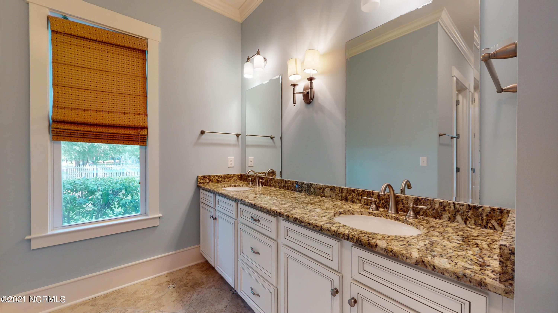 9100 Fountain Street, Calabash, North Carolina 28467, 4 Bedrooms Bedrooms, 9 Rooms Rooms,3 BathroomsBathrooms,Single family residence,For sale,Fountain,100284958