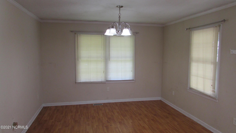 7500 Turkey Highway, Turkey, North Carolina 28393, 3 Bedrooms Bedrooms, 5 Rooms Rooms,1 BathroomBathrooms,Single family residence,For sale,Turkey,100285620