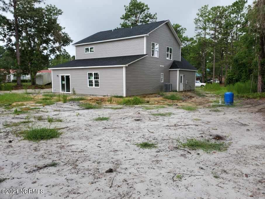 210 Rogers Drive, Wilmington, North Carolina 28411, 4 Bedrooms Bedrooms, 8 Rooms Rooms,2 BathroomsBathrooms,Single family residence,For sale,Rogers,100284981