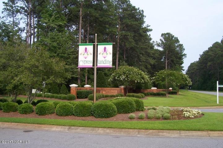 1304 Potomac Drive, Chocowinity, North Carolina 27817, ,Residential land,For sale,Potomac,100284983