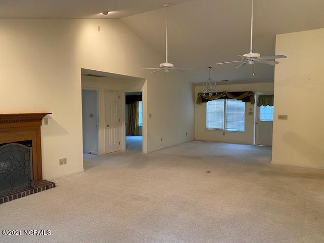 2001 Cambridge Downs Drive, Morehead City, North Carolina 28557, 3 Bedrooms Bedrooms, 7 Rooms Rooms,2 BathroomsBathrooms,Single family residence,For sale,Cambridge Downs,100285014