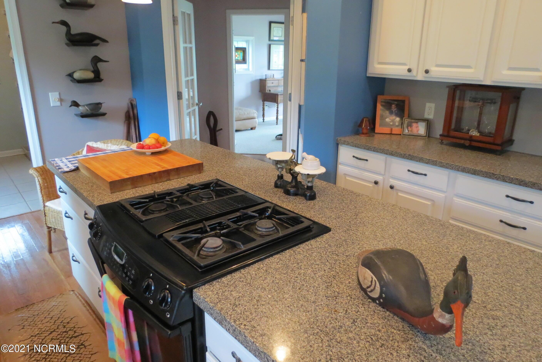 538 Mills Road, Oriental, North Carolina 28571, 3 Bedrooms Bedrooms, 7 Rooms Rooms,2 BathroomsBathrooms,Single family residence,For sale,Mills,100285039