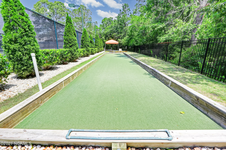 484 Kingswood Court, Bolivia, North Carolina 28422, ,Residential land,For sale,Kingswood,100285066